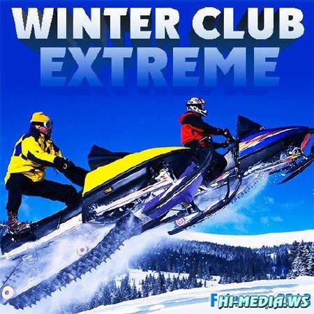 Winter Club Extreme (2013)