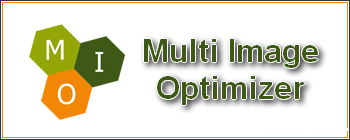 Multi Image Optimizer Pro 1.0.6.809 Rus (Portable)