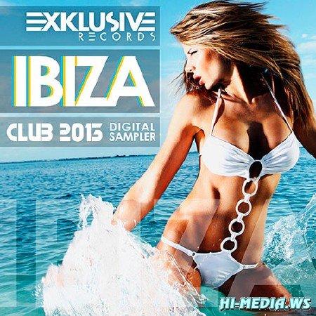 Ibiza Club (2013)