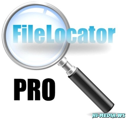 FileLocator Pro 6.5 Build 1348 Portable