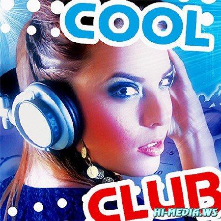 Cool Club (2013)