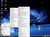 Live CD-7+ XP / Seven + LEX / x86 / RUS (24.01.13)