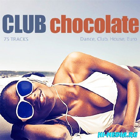 Club Chocolate (2013)
