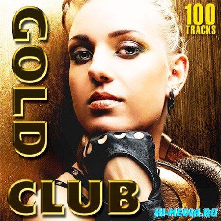 Gold Club (2013)