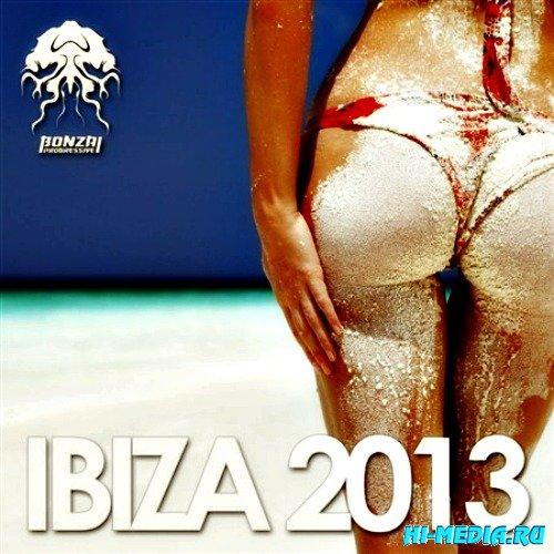Ibiza May (2013)