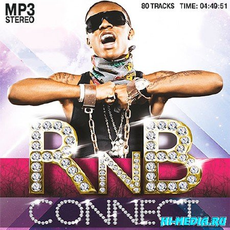 RnB Connect (2013)
