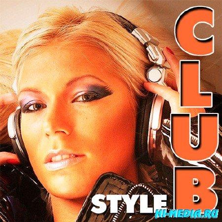 Club Style (2013)