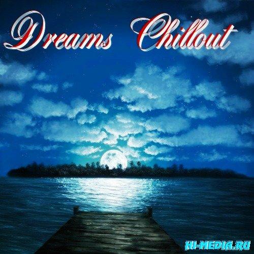 Dreams Chillout (2013)