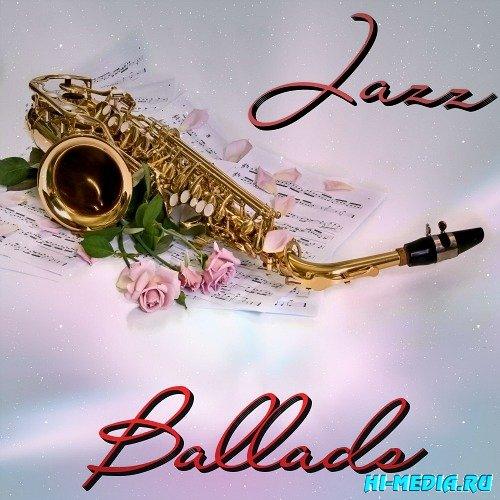 Jazz Ballads (2013)