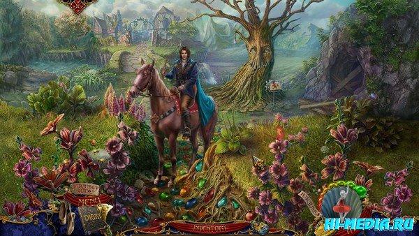 Мечты: Любовь Сестры Коллекционное издание (2013) RUS