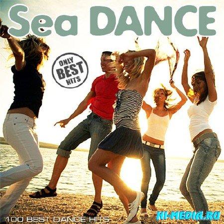 Sea Dance (2013)