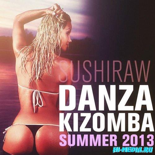 Danza Kizomba Summer (2013)
