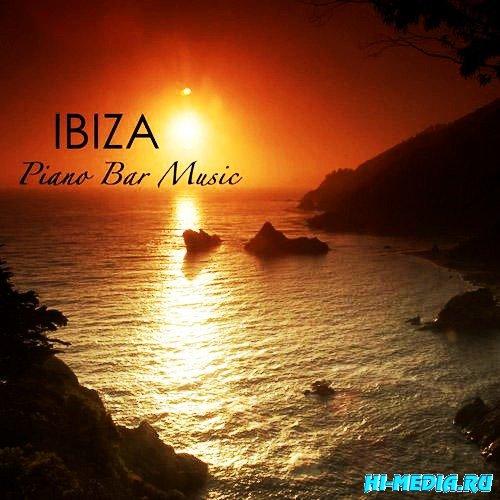Piano Bar Music Specialists - Ibiza Piano Bar Music (2013)