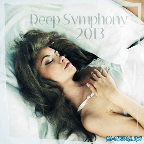 Deep Symphony (2013)