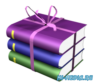 WinRAR 5.40 Final (x86 / x64) RePack (& Portable) by D!akov