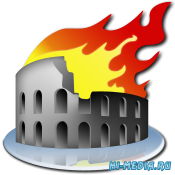 Nero Burning ROM & Nero Express 15.0.19000 Portable