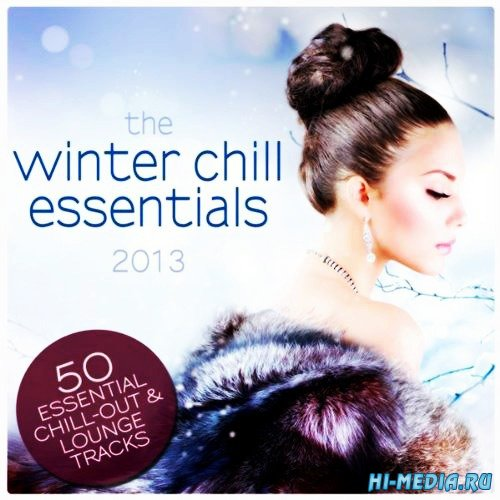 The Winter Chill Essentials (2013)