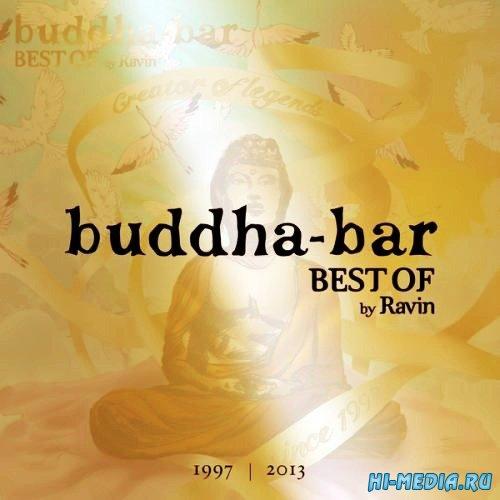 Buddha-Bar Best Of (2013)