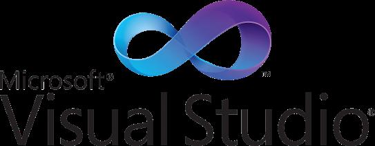 Распространяемый пакет Microsoft® Visual C++