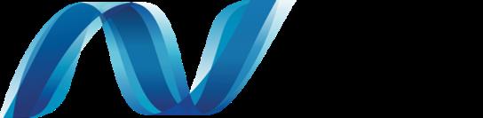 Проверка установленных версий .NET Framework и установка отсутствующих