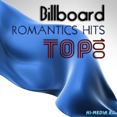 Billboard Top 100 Hiphop Songs Free Mp3 Download | MP3GOO