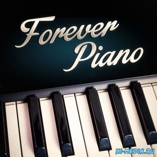 Forever Piano (2014)