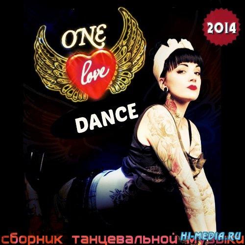 One Love Dance (2014)