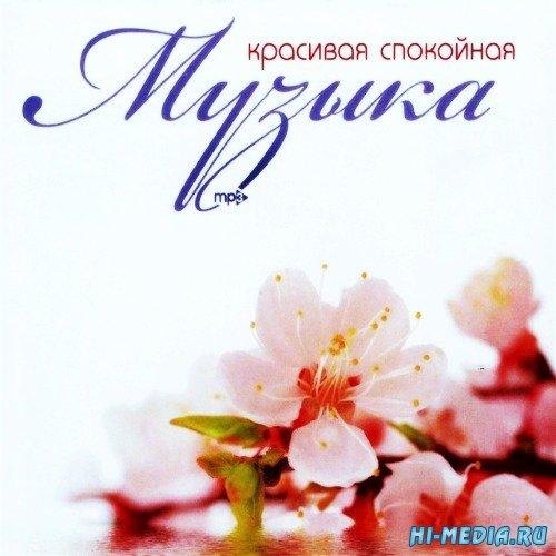 Красивая спокойная музыка (2010)