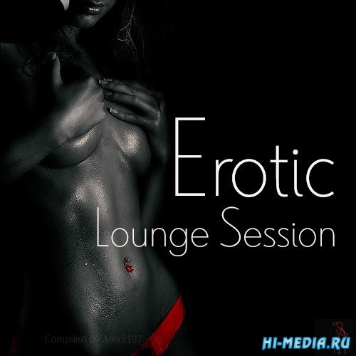 Erotic Lounge Session (2014)