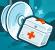 AusLogics BoostSpeed 6.5.6.0 Portable