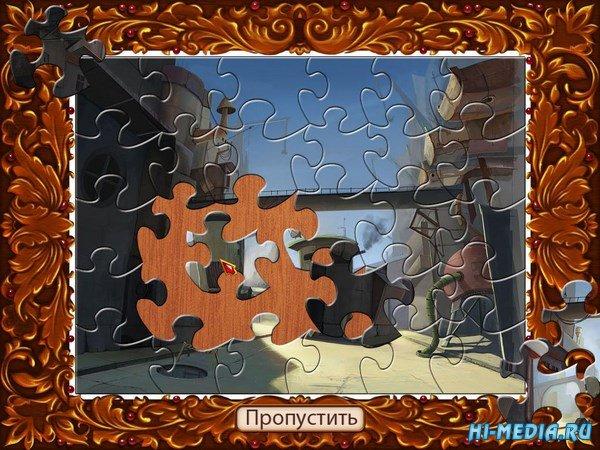 Гизмо: Загадки Вселенной (2014) RUS