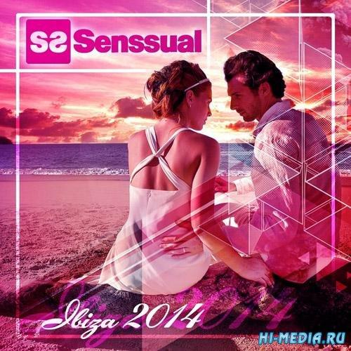 Senssual Ibiza (2014)