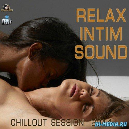 Relax Intim Sound (2014)