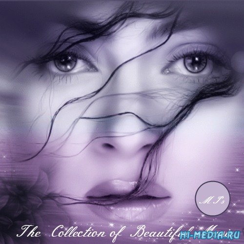 The Collection of Beautiful Music (2014)