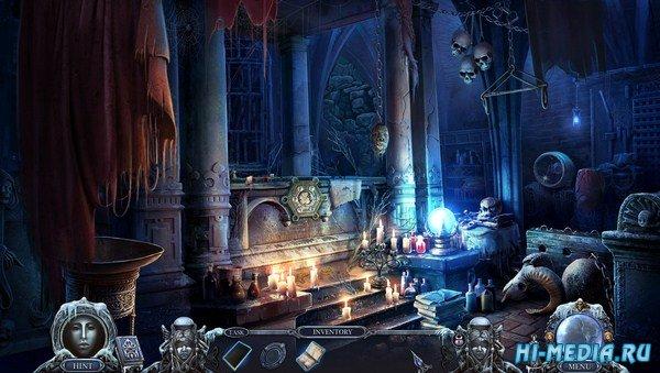Всадники судьбы 3: Помни о смерти Коллекционное издание (2014) RUS