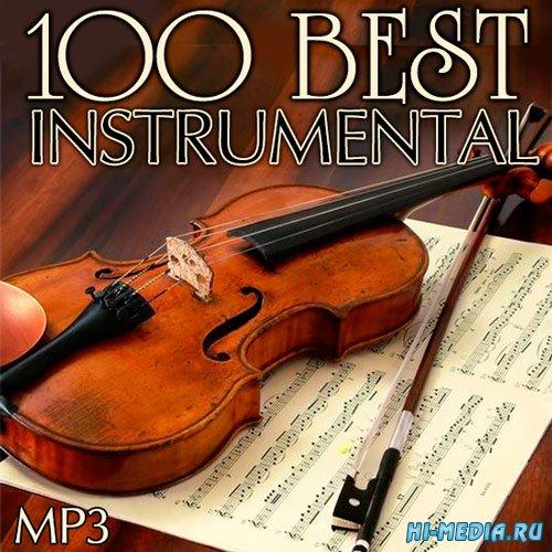 100 Best Instrumental (2014)