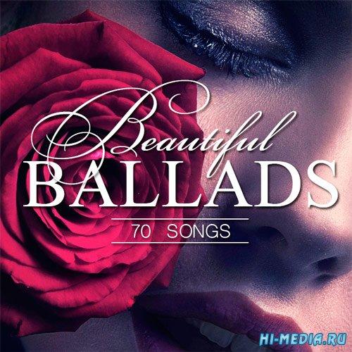 Beautiful Ballads (2014)
