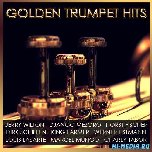 Golden Trumpet Hits (2015)