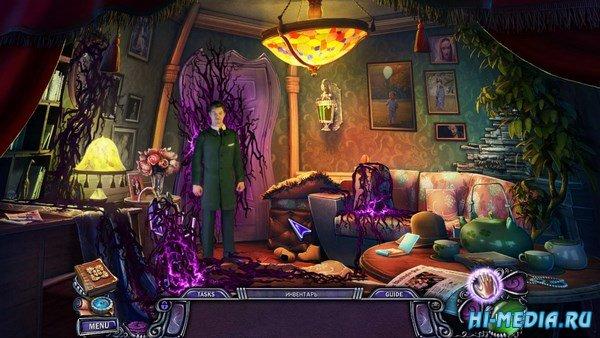 Дом 1000 дверей 4: Зло внутри Коллекционное издание (2015) RUS