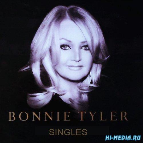 Bonnie Tyler - Singles (2012)