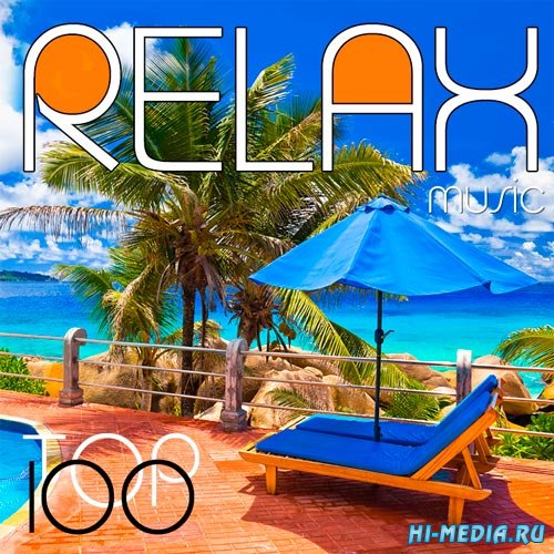 Top 100 Relax Music (2015)