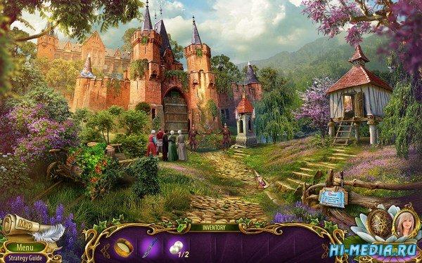 Венок Романсов 3: Лебединая соната Коллекционное издание (2015) RUS