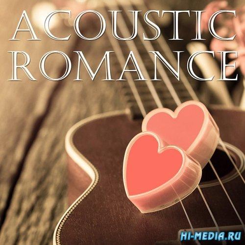 Acoustic Romance (2015)