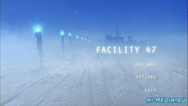 Facility 47 (2018) RUS