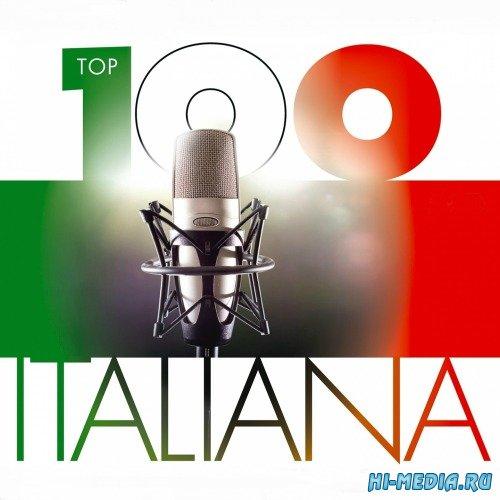 Top 100 Italiana (2016)