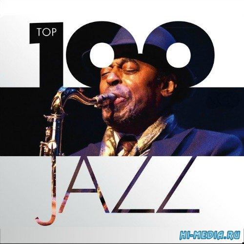 Top 100 Jazz (2016)