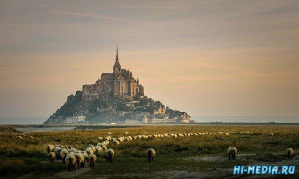 Истории замков