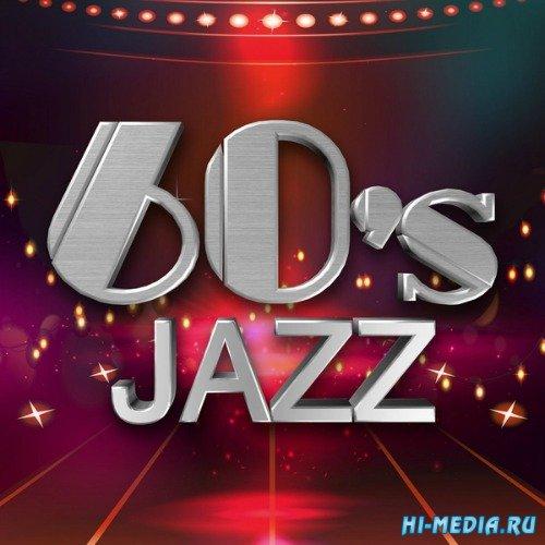 60s Jazz (2017)