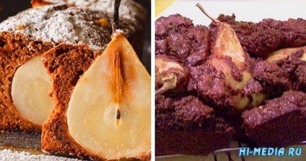 14 кулинарных экспериментов, которые обернулись полным провалом