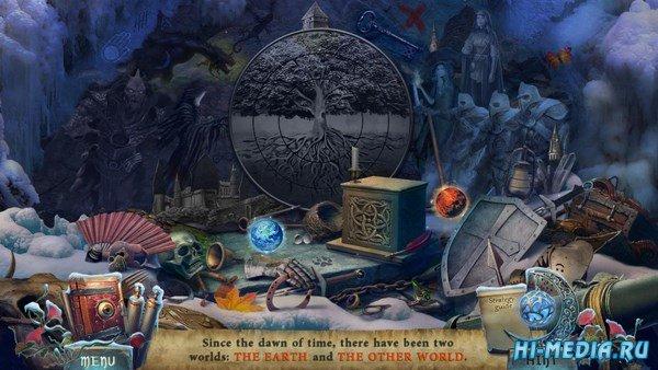 Наследие Ведьм 11: Возрождение Древних Коллекционное издание (2018) RUS